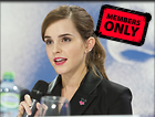 Celebrity Photo: Emma Watson 3559x2700   4.0 mb Viewed 1 time @BestEyeCandy.com Added 17 hours ago