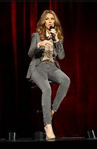 Celebrity Photo: Celine Dion 1950x3000   368 kb Viewed 52 times @BestEyeCandy.com Added 242 days ago