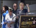 Celebrity Photo: Katey Sagal 1024x794   184 kb Viewed 100 times @BestEyeCandy.com Added 273 days ago