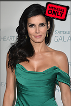 Celebrity Photo: Angie Harmon 2400x3600   1.1 mb Viewed 3 times @BestEyeCandy.com Added 46 days ago