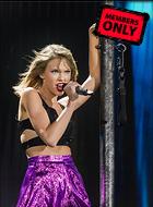 Celebrity Photo: Taylor Swift 1476x2000   2.1 mb Viewed 2 times @BestEyeCandy.com Added 28 days ago