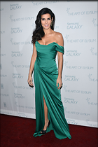 Celebrity Photo: Angie Harmon 1667x2500   416 kb Viewed 11 times @BestEyeCandy.com Added 14 days ago
