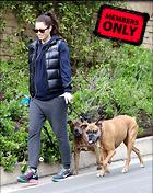 Celebrity Photo: Jessica Biel 1800x2266   1.1 mb Viewed 0 times @BestEyeCandy.com Added 38 days ago