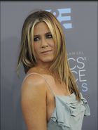 Celebrity Photo: Jennifer Aniston 2495x3302   633 kb Viewed 193 times @BestEyeCandy.com Added 18 days ago