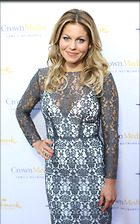 Celebrity Photo: Candace Cameron 1877x3000   876 kb Viewed 99 times @BestEyeCandy.com Added 195 days ago