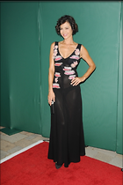 Celebrity Photo: Catherine Bell 360x540   121 kb Viewed 81 times @BestEyeCandy.com Added 86 days ago