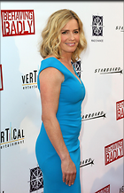 Celebrity Photo: Elisabeth Shue 1928x3000   514 kb Viewed 235 times @BestEyeCandy.com Added 204 days ago