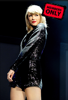 Celebrity Photo: Taylor Swift 2037x3000   1.8 mb Viewed 3 times @BestEyeCandy.com Added 43 days ago