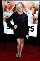 Celebrity Photo: Jane Krakowski 2708x4096   819 kb Viewed 65 times @BestEyeCandy.com Added 46 days ago
