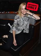 Celebrity Photo: Elizabeth Banks 2229x3060   1.1 mb Viewed 0 times @BestEyeCandy.com Added 15 days ago