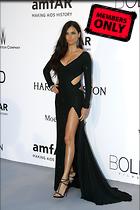 Celebrity Photo: Adriana Lima 3280x4920   3.8 mb Viewed 5 times @BestEyeCandy.com Added 18 days ago