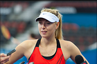 Celebrity Photo: Maria Sharapova 1350x898   61 kb Viewed 11 times @BestEyeCandy.com Added 15 days ago