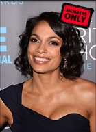 Celebrity Photo: Rosario Dawson 2014x2778   1.6 mb Viewed 1 time @BestEyeCandy.com Added 117 days ago