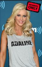 Celebrity Photo: Jenny McCarthy 2100x3300   1,027 kb Viewed 0 times @BestEyeCandy.com Added 12 days ago