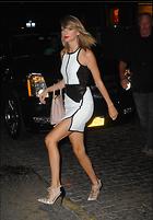 Celebrity Photo: Taylor Swift 1884x2700   746 kb Viewed 24 times @BestEyeCandy.com Added 14 days ago