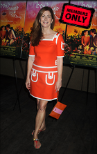Celebrity Photo: Dana Delany 2432x3872   1.1 mb Viewed 7 times @BestEyeCandy.com Added 358 days ago