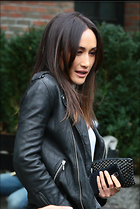 Celebrity Photo: Maggie Q 1467x2195   522 kb Viewed 30 times @BestEyeCandy.com Added 157 days ago