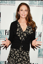 Celebrity Photo: Diane Lane 2100x3150   732 kb Viewed 44 times @BestEyeCandy.com Added 88 days ago
