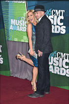 Celebrity Photo: Kellie Pickler 2000x3000   662 kb Viewed 34 times @BestEyeCandy.com Added 214 days ago