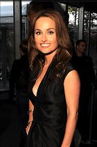 Celebrity Photo: Giada De Laurentiis 681x1024   118 kb Viewed 140 times @BestEyeCandy.com Added 31 days ago