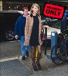 Celebrity Photo: Taylor Swift 1336x1500   1.8 mb Viewed 1 time @BestEyeCandy.com Added 11 days ago