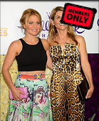 Celebrity Photo: Candace Cameron 2850x3485   2.1 mb Viewed 0 times @BestEyeCandy.com Added 13 days ago