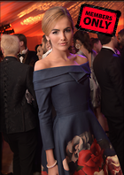 Celebrity Photo: Camilla Belle 2117x3000   1.3 mb Viewed 0 times @BestEyeCandy.com Added 18 days ago