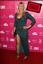 Celebrity Photo: Jodie Sweetin 2400x3527   1.2 mb Viewed 2 times @BestEyeCandy.com Added 42 days ago