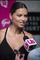 Celebrity Photo: Adriana Lima 1291x1935   290 kb Viewed 28 times @BestEyeCandy.com Added 25 days ago
