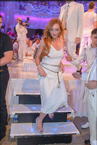 Celebrity Photo: Lindsay Lohan 2200x3303   886 kb Viewed 42 times @BestEyeCandy.com Added 17 days ago
