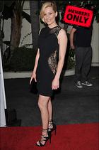 Celebrity Photo: Elizabeth Banks 2136x3216   1.5 mb Viewed 0 times @BestEyeCandy.com Added 4 days ago