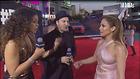 Celebrity Photo: Jennifer Lopez 1280x720   383 kb Viewed 31 times @BestEyeCandy.com Added 14 days ago