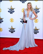 Celebrity Photo: Miranda Lambert 2400x3010   963 kb Viewed 11 times @BestEyeCandy.com Added 54 days ago