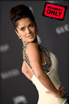 Celebrity Photo: Salma Hayek 3280x4928   3.1 mb Viewed 1 time @BestEyeCandy.com Added 4 days ago