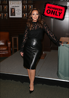 Celebrity Photo: Leah Remini 2519x3600   2.8 mb Viewed 2 times @BestEyeCandy.com Added 42 days ago