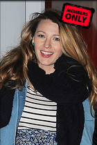 Celebrity Photo: Blake Lively 2100x3150   1.4 mb Viewed 1 time @BestEyeCandy.com Added 42 hours ago