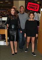Celebrity Photo: Leah Remini 2525x3600   2.7 mb Viewed 2 times @BestEyeCandy.com Added 52 days ago