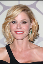 Celebrity Photo: Julie Bowen 760x1140   80 kb Viewed 51 times @BestEyeCandy.com Added 53 days ago