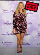 Celebrity Photo: Jewel Kilcher 2850x3930   1.7 mb Viewed 2 times @BestEyeCandy.com Added 17 days ago