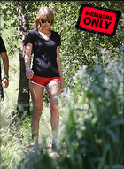 Celebrity Photo: Taylor Swift 2269x3100   2.4 mb Viewed 1 time @BestEyeCandy.com Added 13 days ago