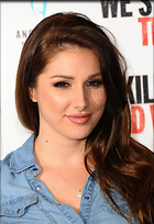 Celebrity Photo: Lucy Pinder 702x1024   205 kb Viewed 72 times @BestEyeCandy.com Added 40 days ago