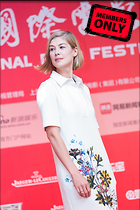 Celebrity Photo: Rosamund Pike 3415x5122   1.8 mb Viewed 1 time @BestEyeCandy.com Added 26 days ago