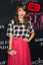 Celebrity Photo: Brenda Song 2400x3600   1.2 mb Viewed 0 times @BestEyeCandy.com Added 188 days ago