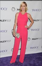 Celebrity Photo: Julie Bowen 1896x2932   563 kb Viewed 8 times @BestEyeCandy.com Added 83 days ago