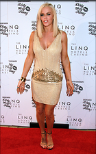 Celebrity Photo: Jenny McCarthy 1869x3000   814 kb Viewed 52 times @BestEyeCandy.com Added 15 days ago