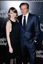 Celebrity Photo: Emma Stone 2000x3000   768 kb Viewed 2 times @BestEyeCandy.com Added 16 days ago