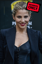 Celebrity Photo: Elsa Pataky 2571x3860   1.1 mb Viewed 0 times @BestEyeCandy.com Added 3 days ago
