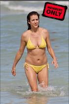 Celebrity Photo: Kate Walsh 2400x3600   2.0 mb Viewed 2 times @BestEyeCandy.com Added 25 days ago