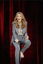 Celebrity Photo: Celine Dion 2000x3000   652 kb Viewed 37 times @BestEyeCandy.com Added 242 days ago