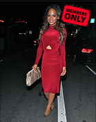 Celebrity Photo: Christina Milian 2841x3600   2.2 mb Viewed 0 times @BestEyeCandy.com Added 37 hours ago